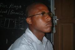 benin_200709_0009