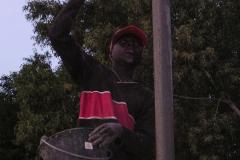 benin_200709_0172